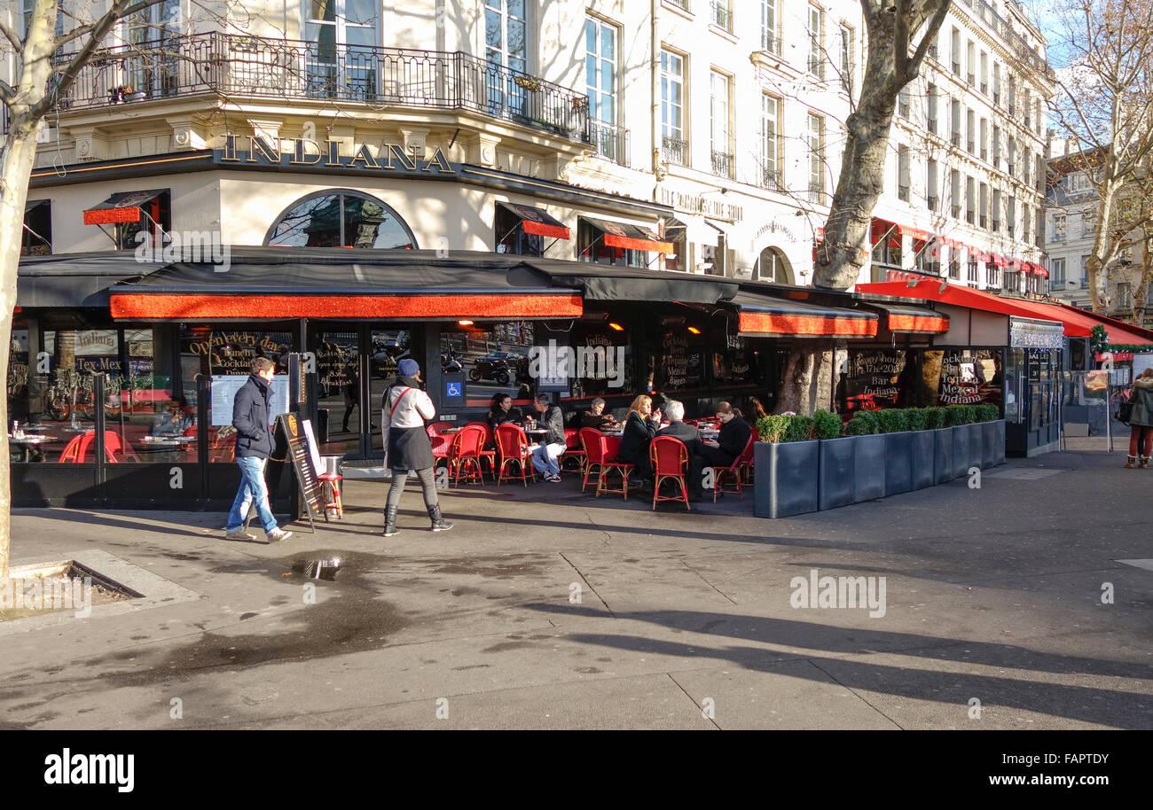 Vegetarien Restaurants Paris Bastille