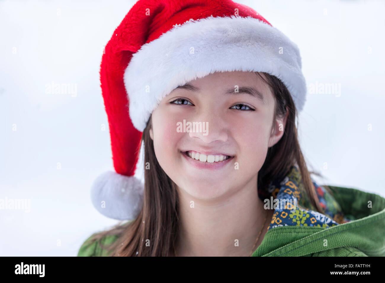 Картинки девушек с большой улыбкой фото 804-789