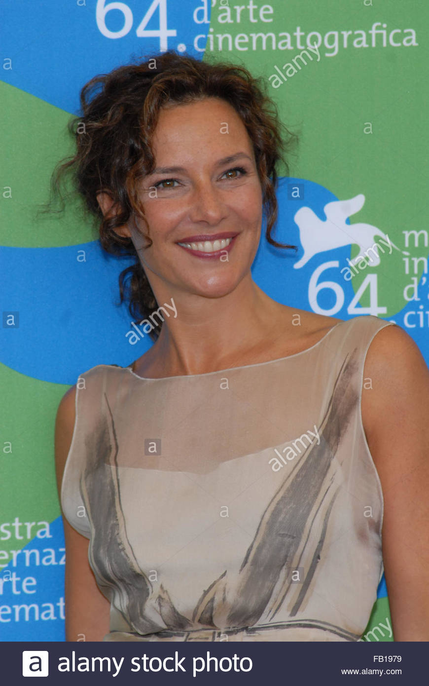 Fappening Legs Jill Hennessy born November 25, 1968 (age 49)  nudes (68 pictures), Facebook, panties