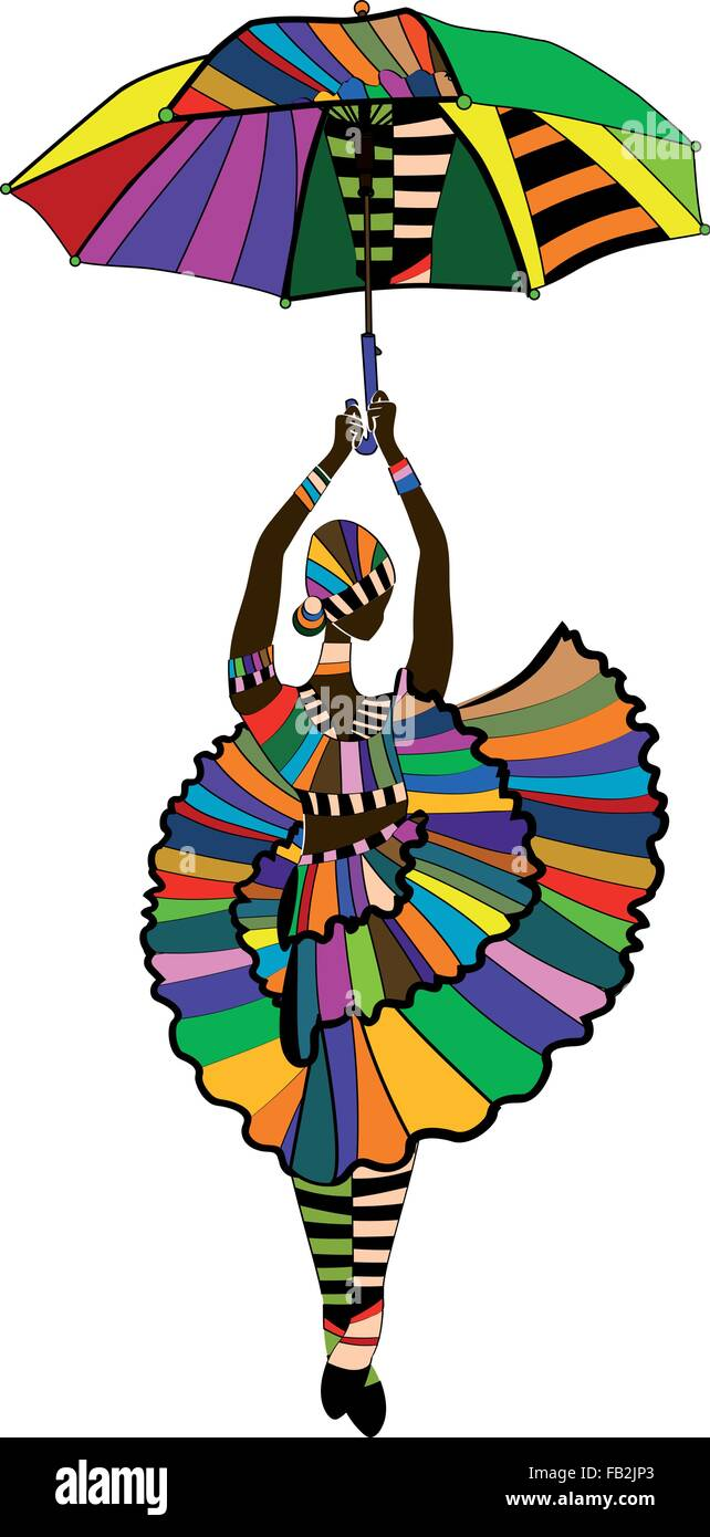 zulu dancer coloring pages - photo#24