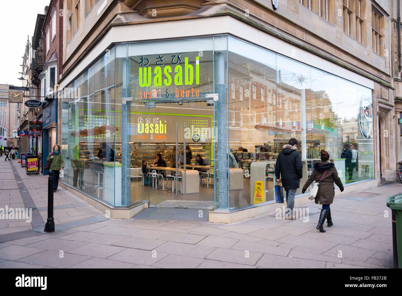Wasabi japanese restaurant coupons