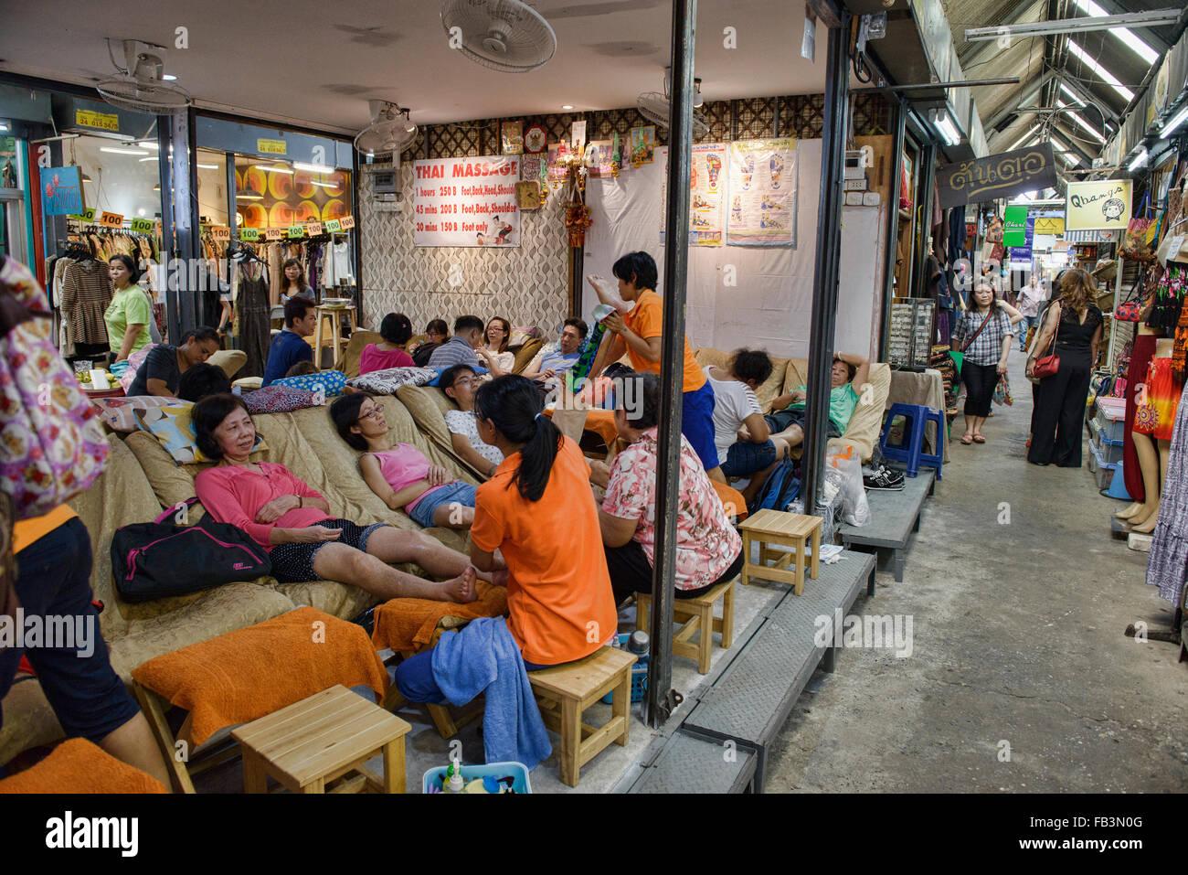 massage bangkok gratis snuskfilm