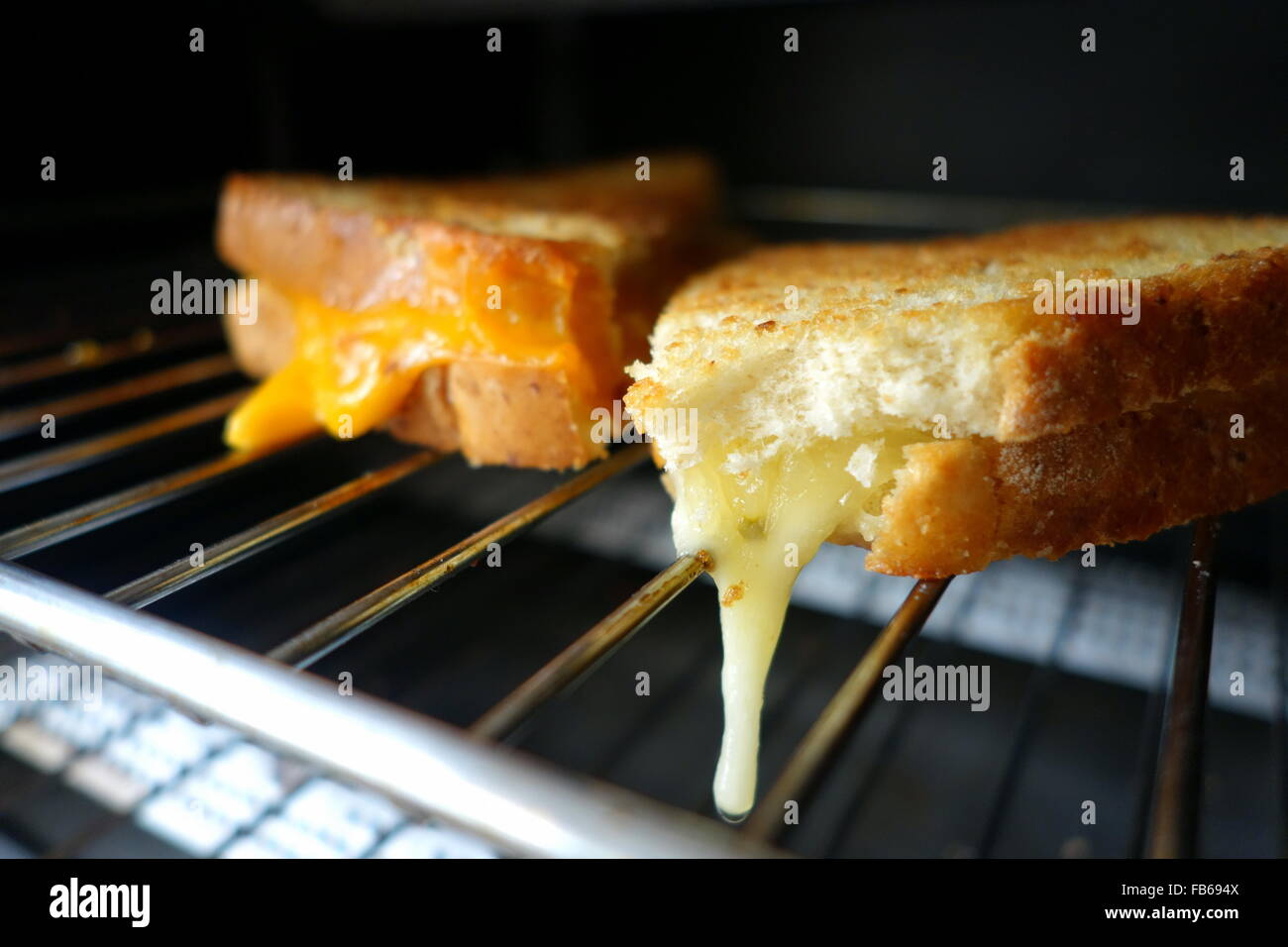 Melting Cheese Stock s & Melting Cheese Stock Alamy