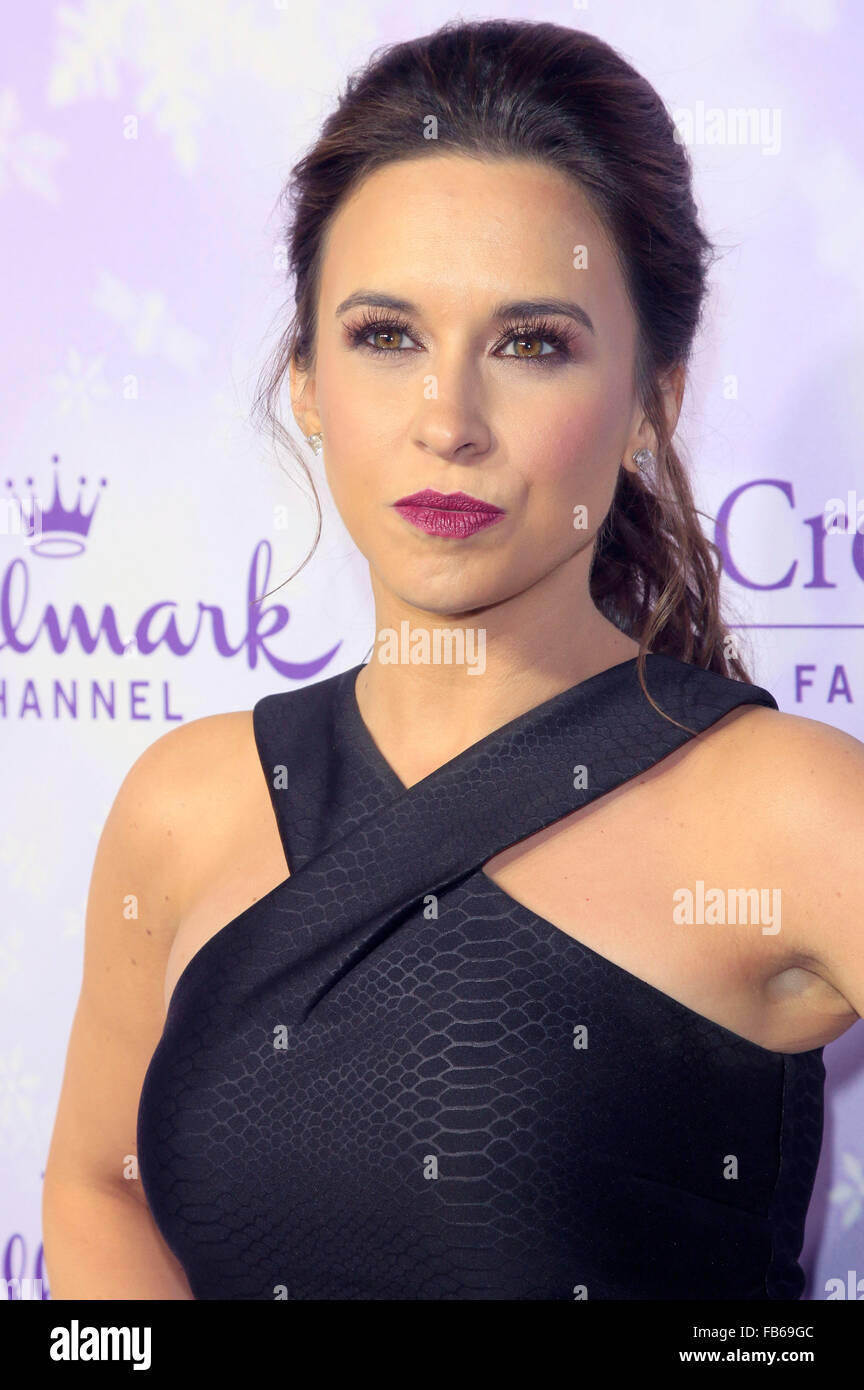 Lacey chabert at the hallmark channel and hallmark movies for Hallmark movies and mysteries channel
