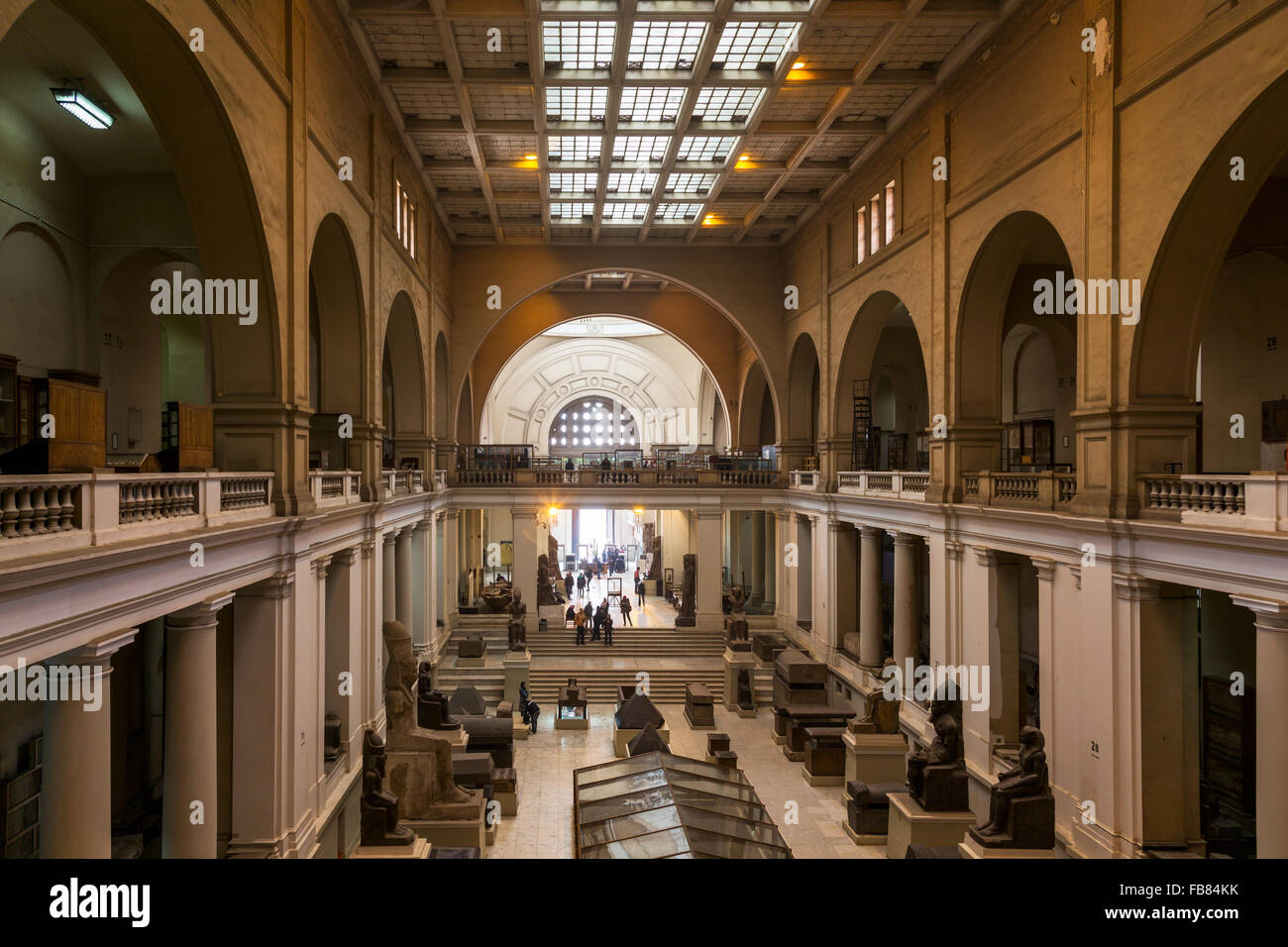 egypt interior stock photos & egypt interior stock images - alamy