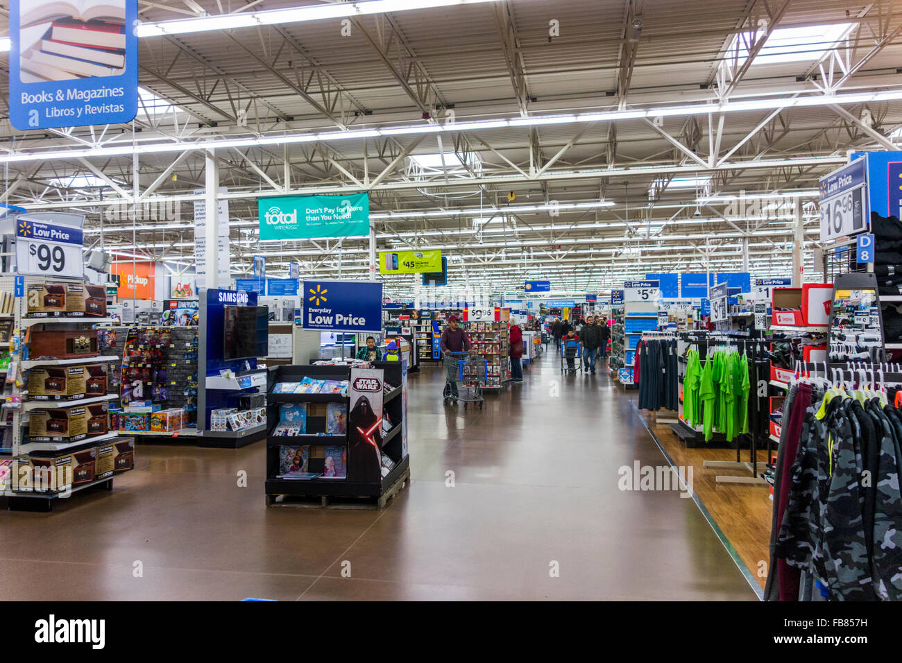 And don't forget: Walmart Grocery is about way more than just food. Stock up on all your everyday essentials like laundry detergent, diapers, pet supplies, wipes and paper towels. You'll get everything you need in one easy stop, and save even more time. With free .