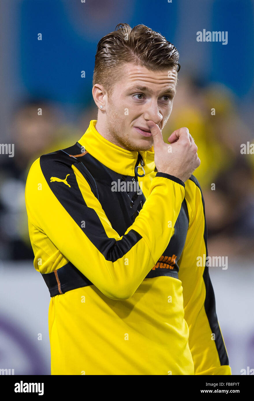 Marco Reus Hairstyle 2017 Inspiration Wodip