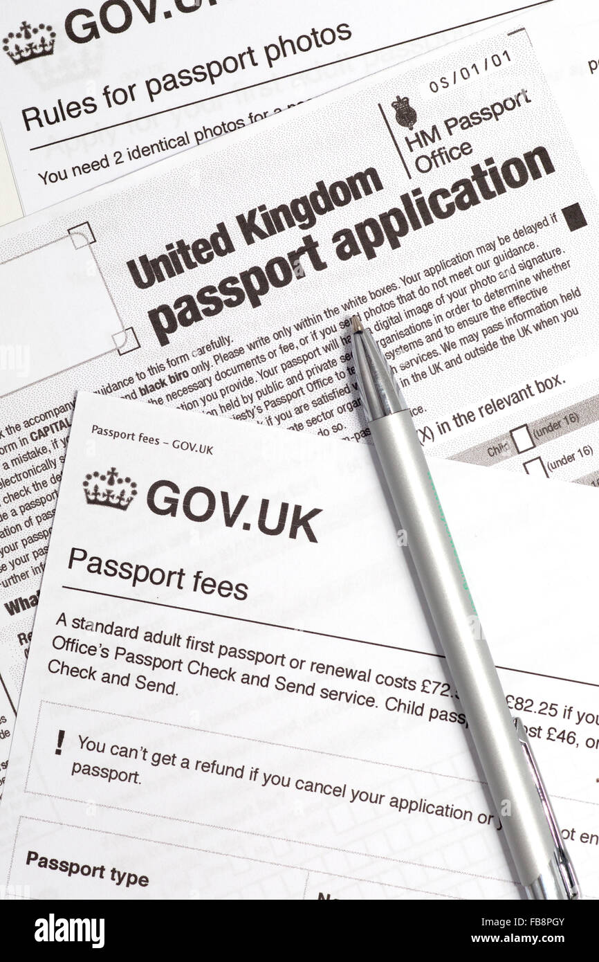 Application form and guidelines for applying for a uk passport application form and guidelines for applying for a uk passport falaconquin
