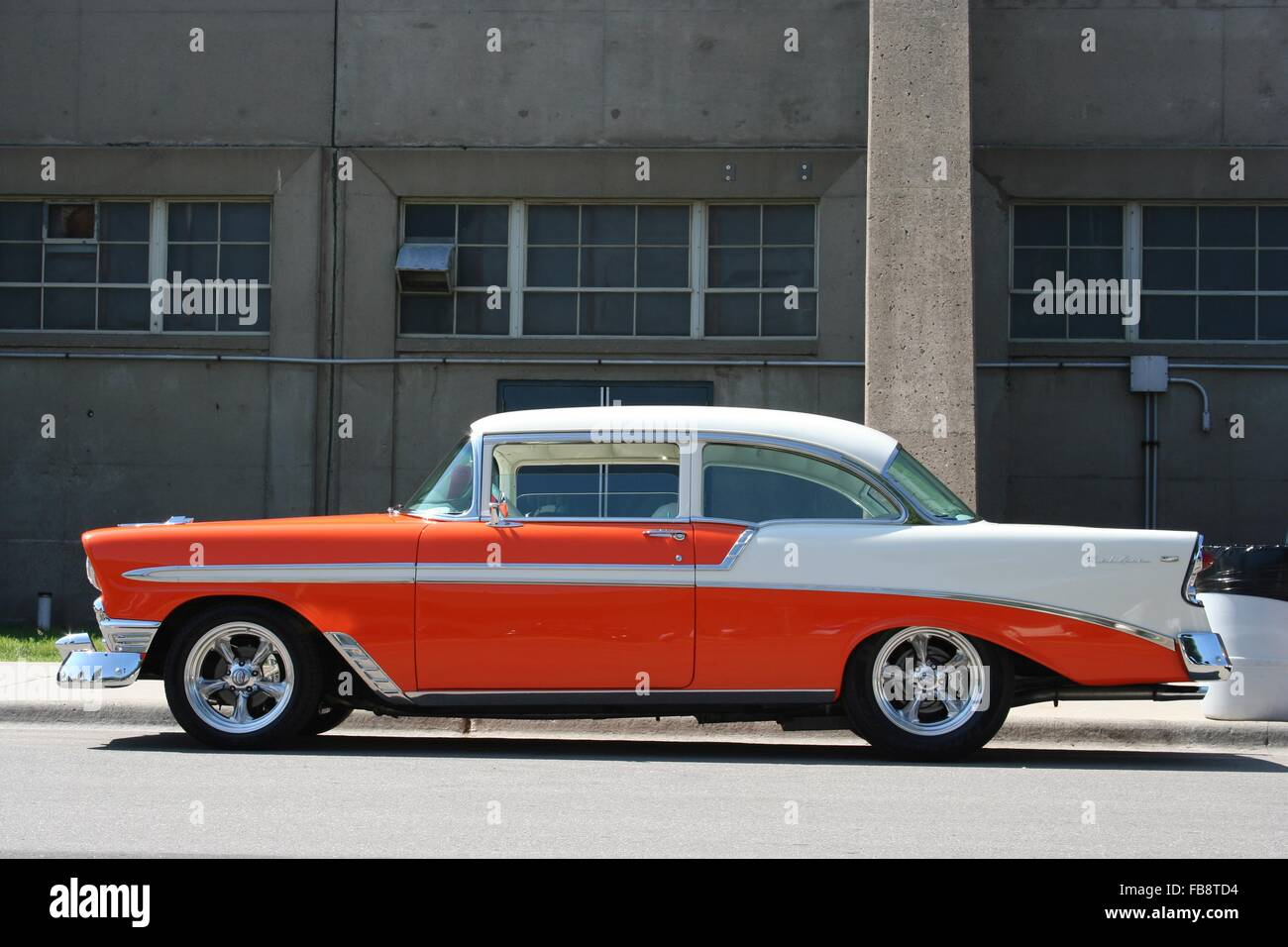 Chevrolet Low Res in addition  also Chevrolet Bel Air Thumb C in addition E Afcf A D Dc also Front Web. on 1955 chevy bel air colors paint