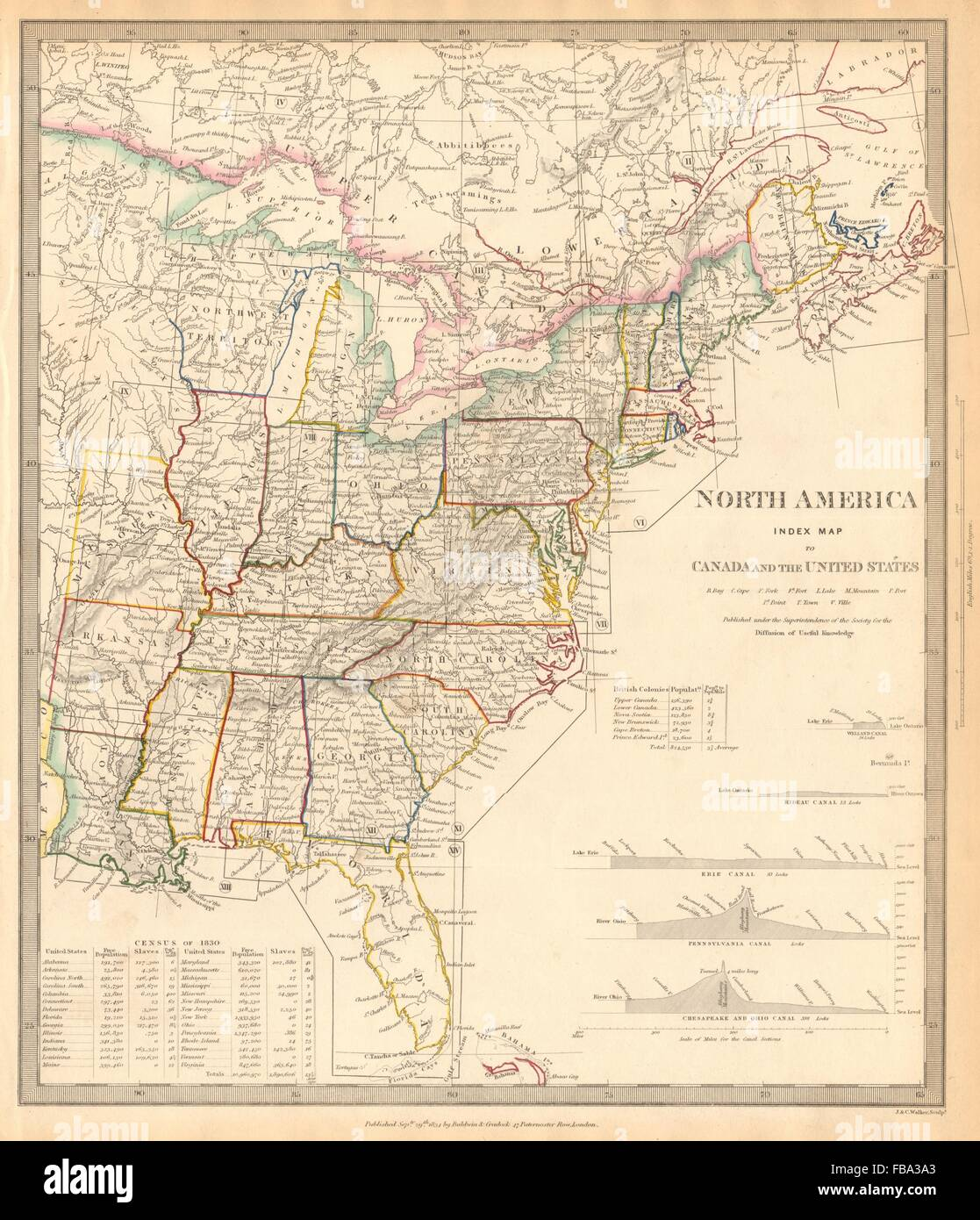 East Coast Of The United States Free Maps Free Blank Maps Free - Free map of usa and canada