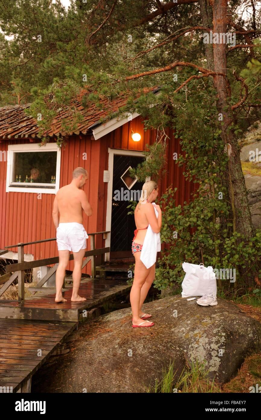 escorter i malmö sauna stockholm