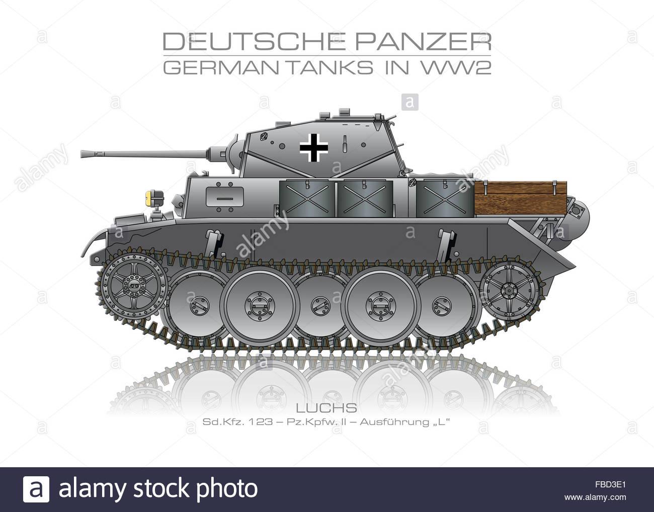 Erfreut Pennsylvania Panzer Traktor Schaltplan Ideen - Elektrische ...