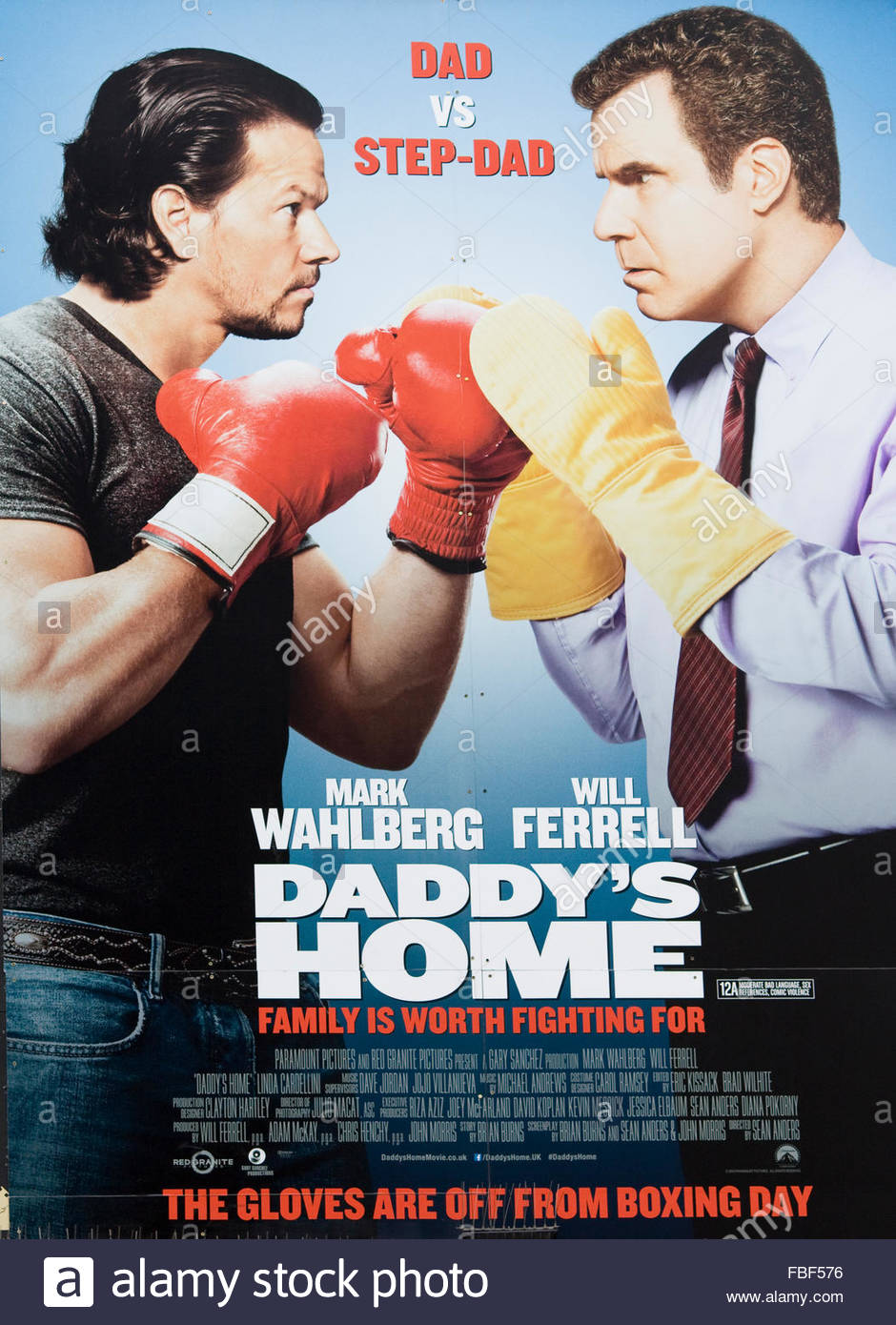 Daddys Girl TV Movie 2002  IMDb
