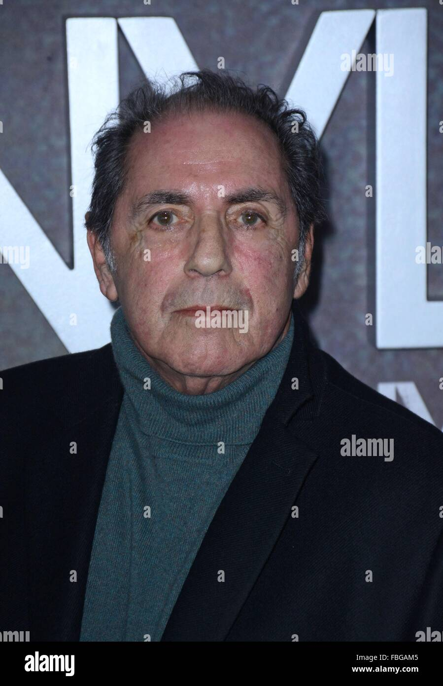 david proval interview