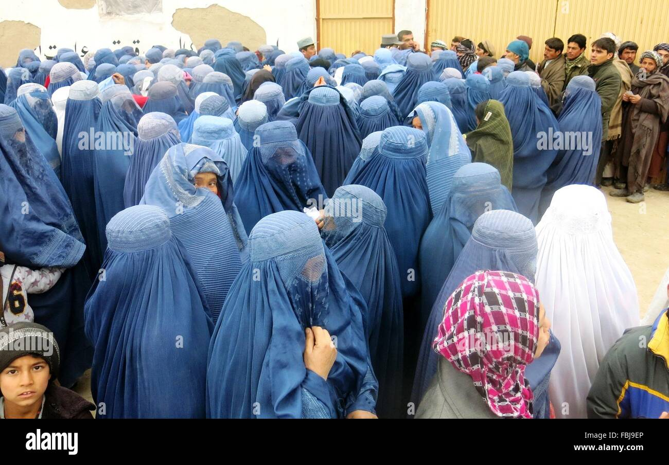 """mazar e sharif single women Watan chat best afghan chat room home mazar-e-sharif has if you visit afghanistan you will notice most of the women have """"afghan khaal"""" which."""