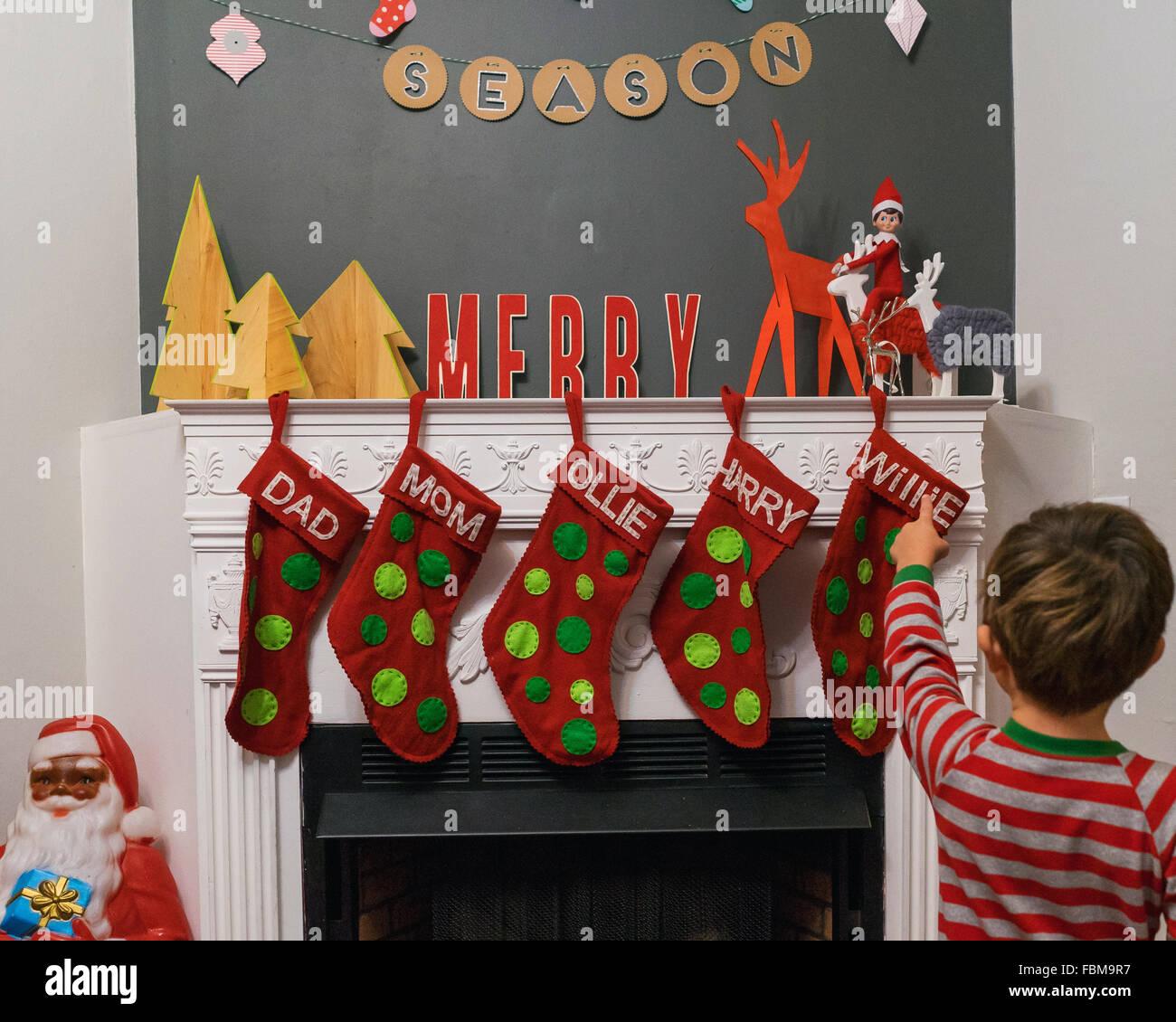 stockings stock photos u0026 stockings stock images alamy