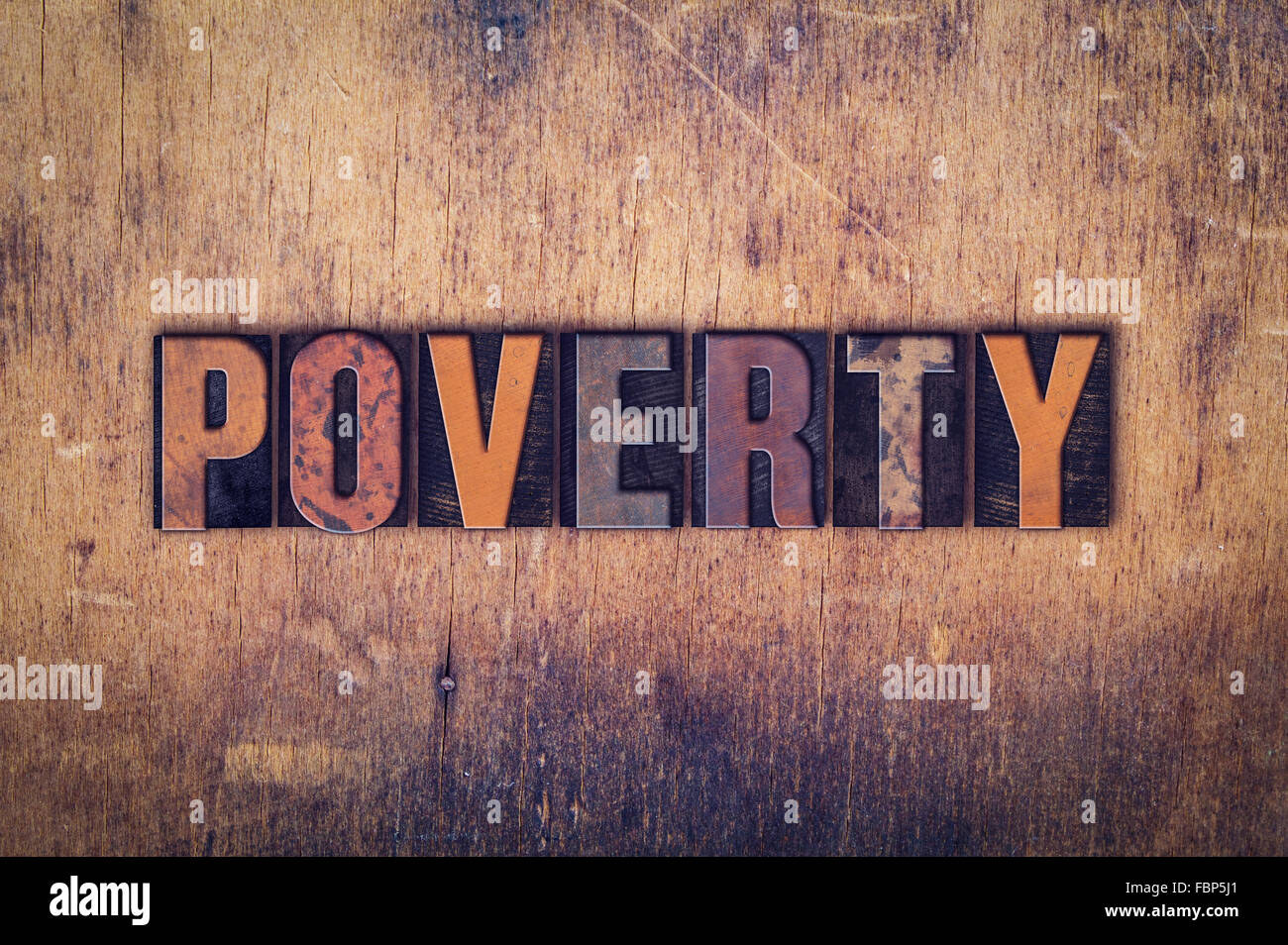 Watch furthermore Stock Photo Old Indian Homeless Woman 33032216 likewise Adam Sandler Dk5NyHepHBAxa likewise America Movie Poster 2009 in addition Stock Photo The Word Poverty Written In Dirty Vintage Letterpress Type On A Aged 93300425. on homeless shopping cart