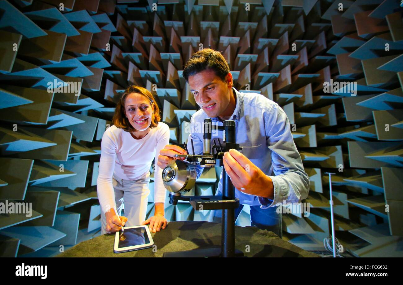 Researchers acoustic chamber emc telecom lab certification of researchers acoustic chamber emc telecom lab certification of low voltage electrical electronic products technological 1betcityfo Image collections