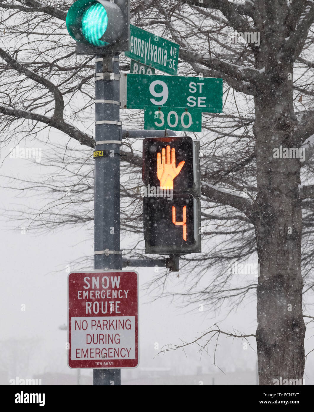 Worksheet 61 Centimeters pennsylvania avenue se in capitol hill is a snow and evacuation major blizzard winter storm jonas could dump over two feet 61 centimeters of