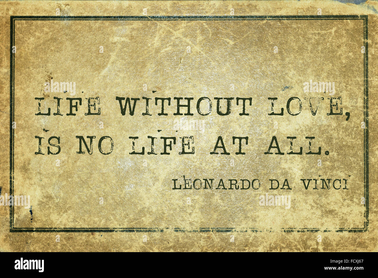 """the similarities in the lives of leonardo da vinci and aristotle These questions are similar to an old saying: which came first, the chicken or the egg  thinking that it is a reflection of """"real life"""" aristotle, on the ."""