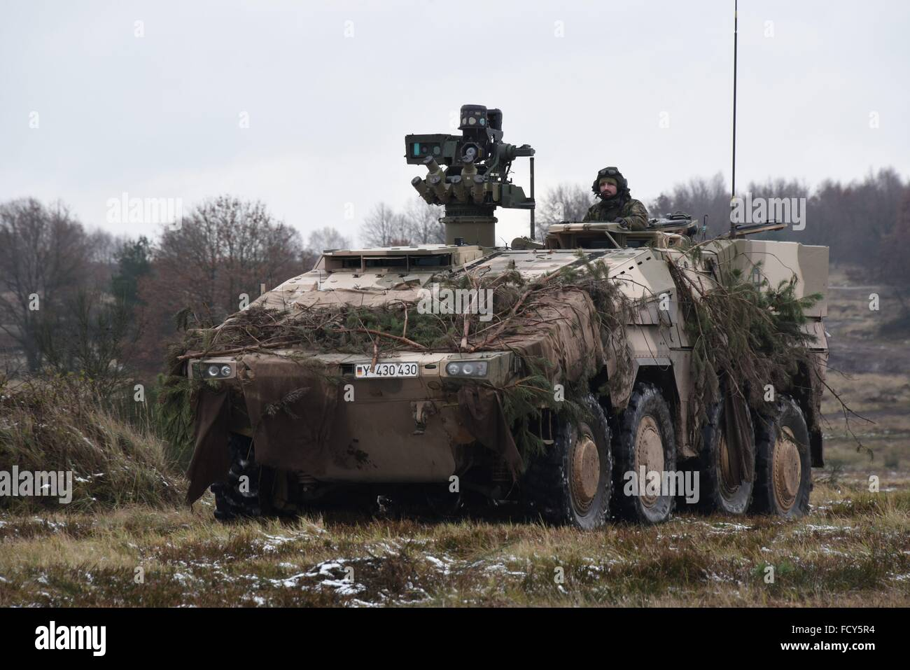 http://c8.alamy.com/comp/FCY5R4/gtk-boxer-a1-armored-personnel-carrier-of-3rd-company-1st-infantry-FCY5R4.jpg