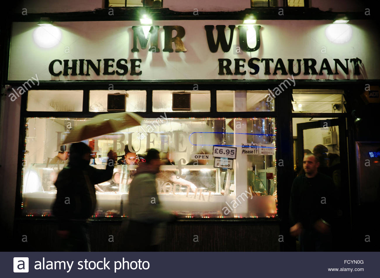 Stunning Chinese Restaurant Exterior Uk Stock Photos  Chinese Restaurant  With Entrancing Mr Wu Chinese Restaurant Exterior In Wardour St Chinatown Area Of With Appealing Garrion Bridges Garden Centre Also London Graphic Center Covent Garden In Addition Arboretum Garden Centre And Wooden Garden Sieve As Well As Bike Shop Covent Garden Additionally Dragonfly Garden Decor From Alamycom With   Entrancing Chinese Restaurant Exterior Uk Stock Photos  Chinese Restaurant  With Appealing Mr Wu Chinese Restaurant Exterior In Wardour St Chinatown Area Of And Stunning Garrion Bridges Garden Centre Also London Graphic Center Covent Garden In Addition Arboretum Garden Centre From Alamycom