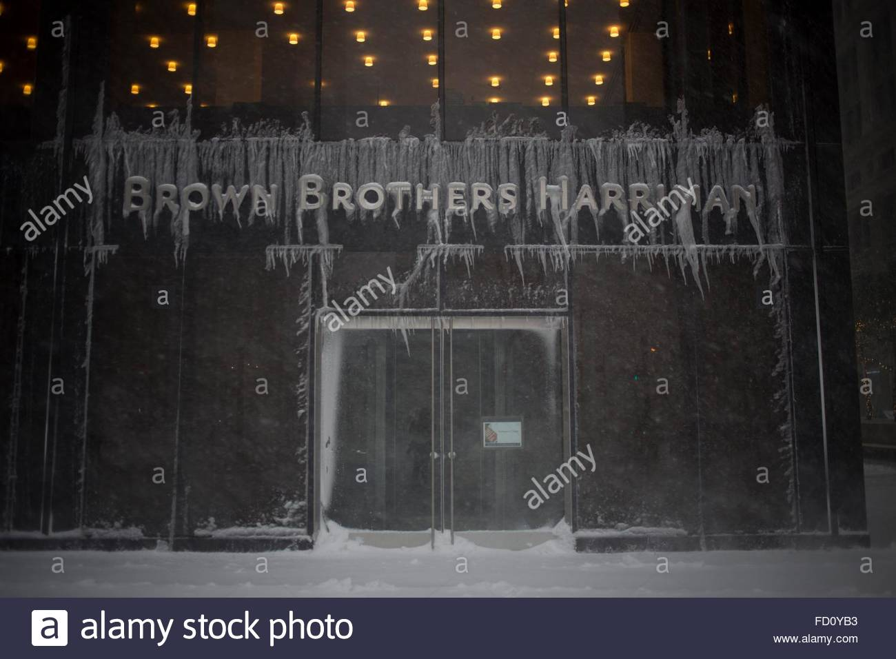 Worksheet 61 Centimeters epa05121649 an office building is seen covered in snow lower the us east coast could receive more than 61 centimeters of snowfall