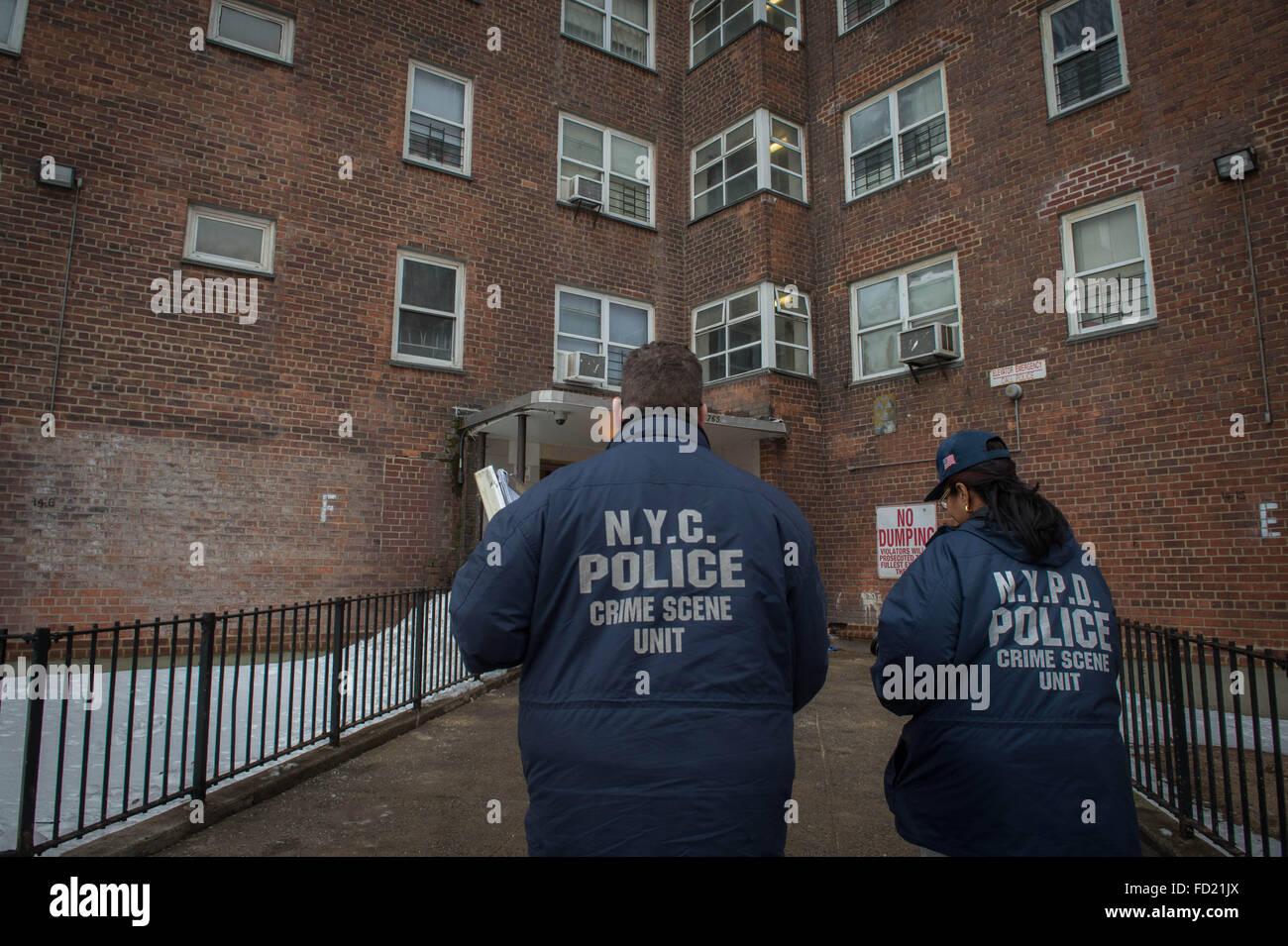 Real Crime Scene Photos 2016 77614 | NEWSMOV