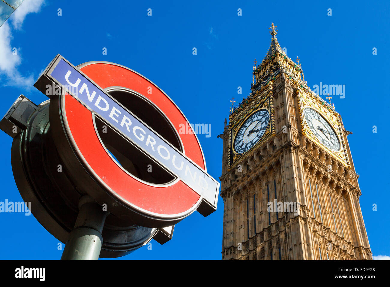 big ben bell stock photos u0026 big ben bell stock images alamy