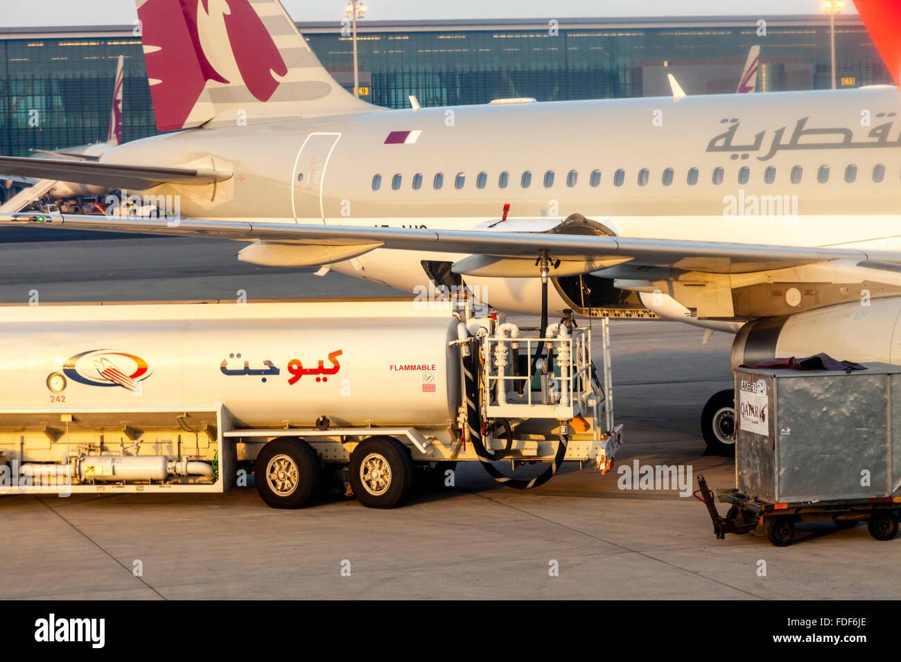 a-qatar-airways-aircraft-is-refuelled-ha