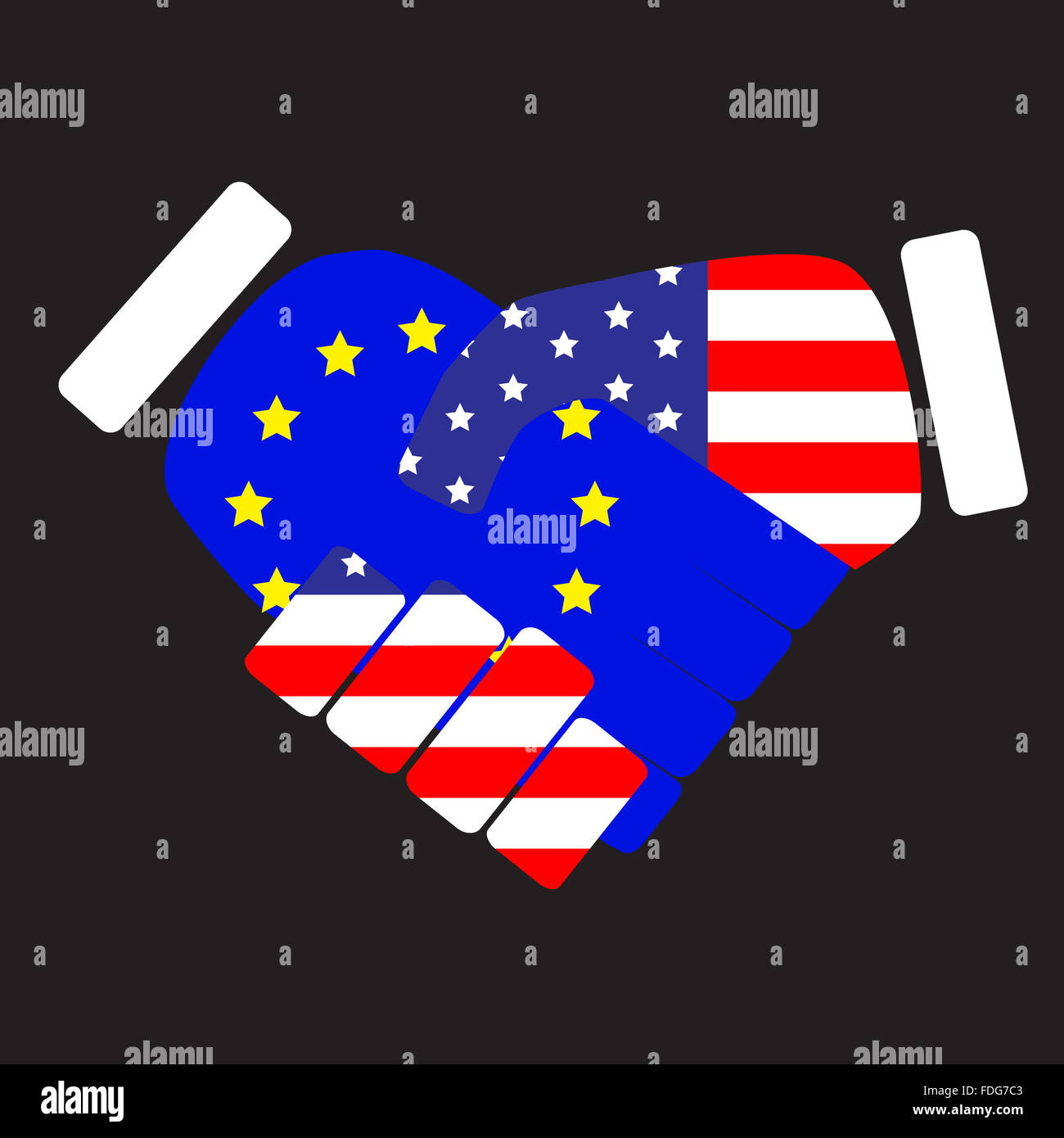 European dating sign in usa