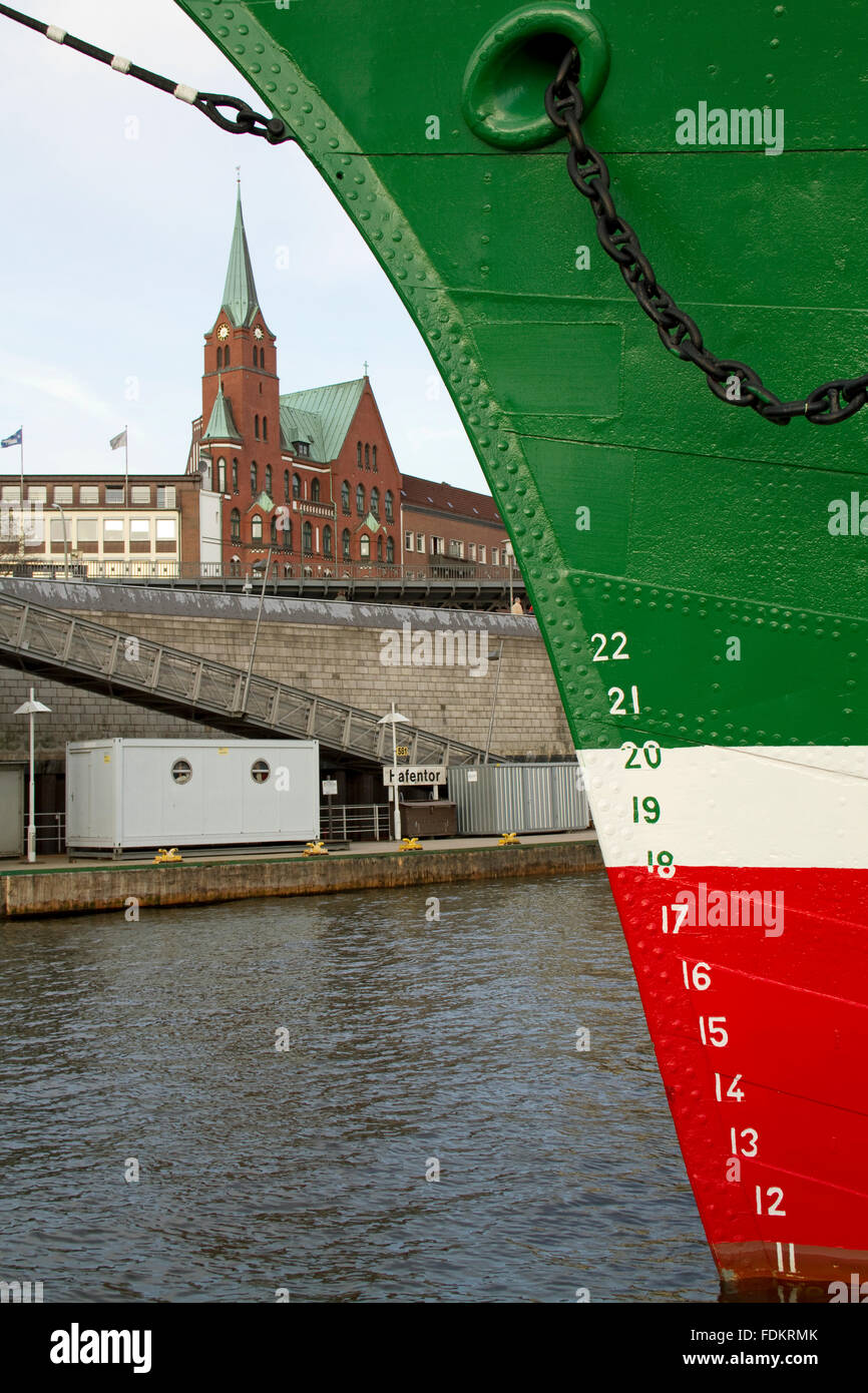 Tolle Drahtgague Bilder - Der Schaltplan - triangre.info