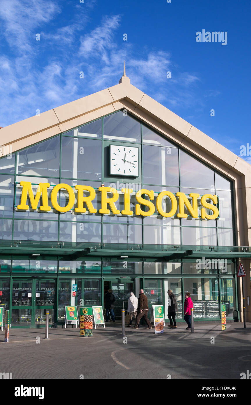 Free coupons uk morrisons