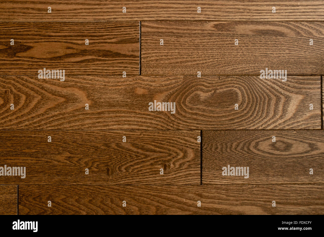 Wooden table background pattern - Stock Photo Wooden Light Brown Table Background With Clear Wooden Pattern