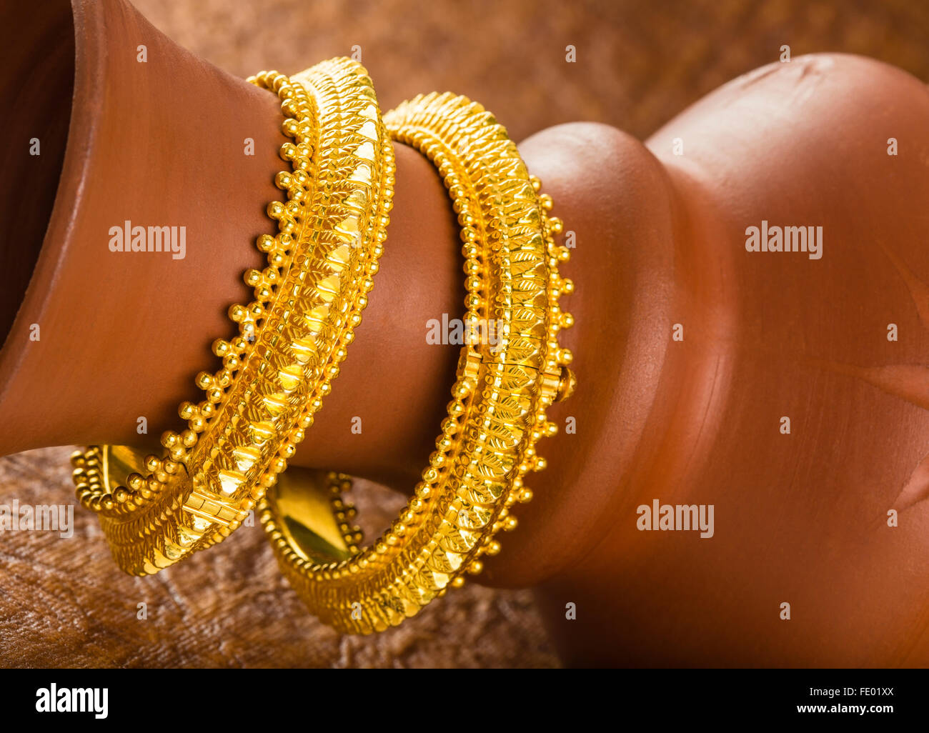 gold jewelry gold bangles indian jewelry design indian