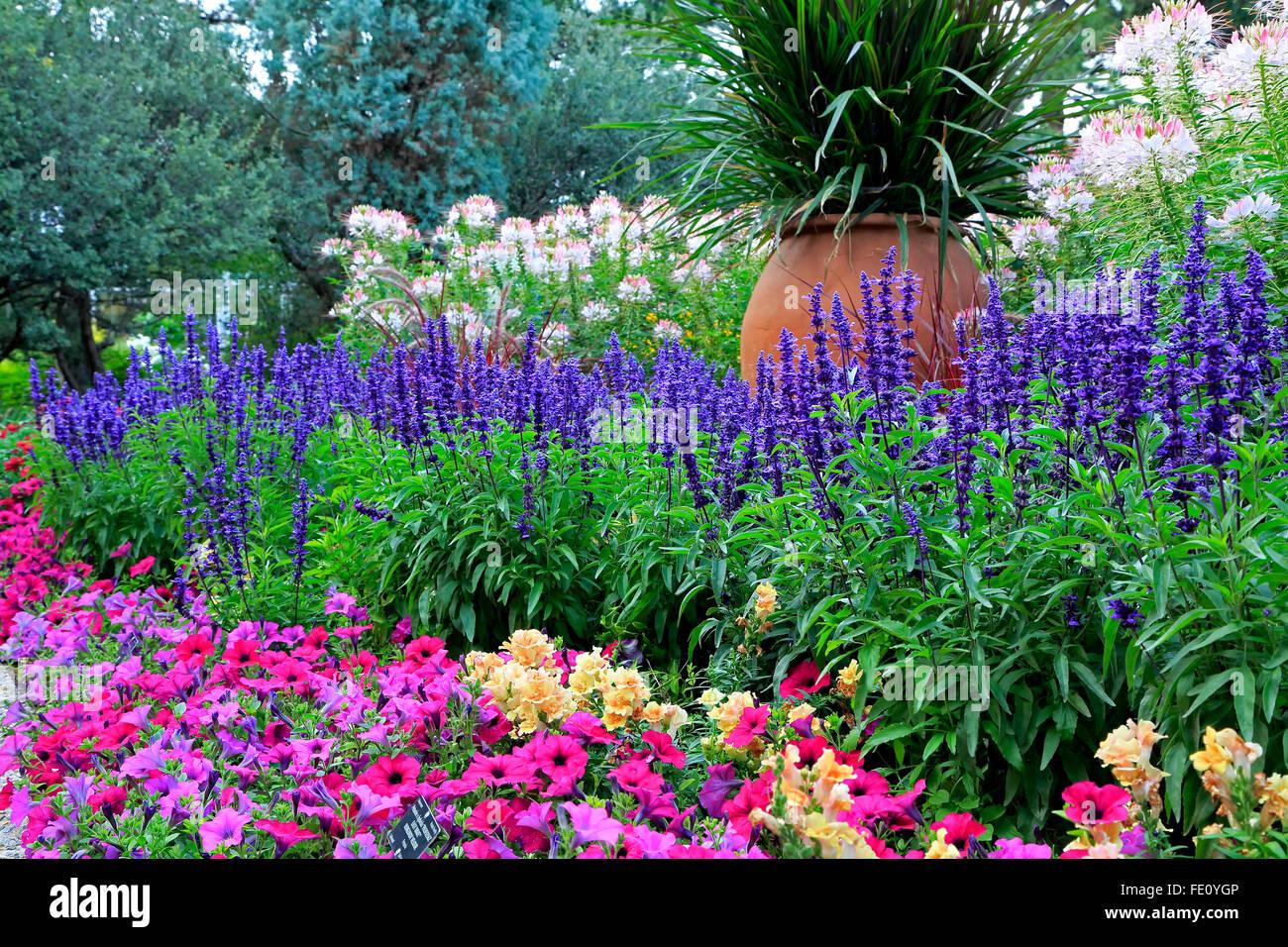 Denver botanic gardens easter garden ftempo Denver botanic gardens concert