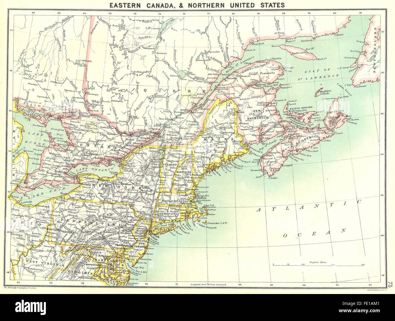 Of The United States Population Maps Update Rail Us Map 1900