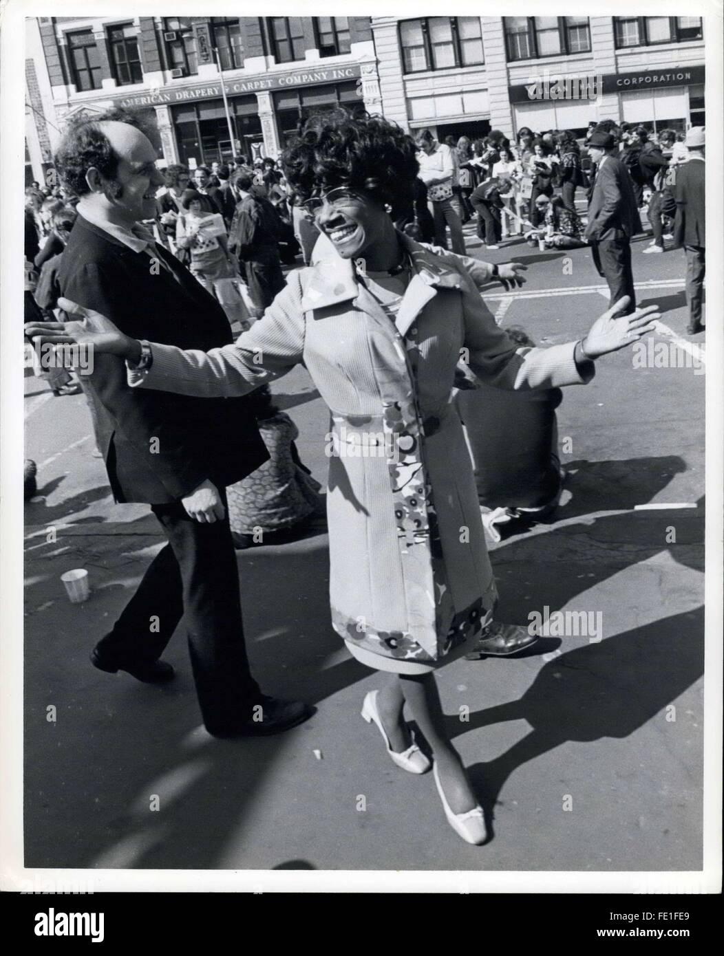 president usa 1972