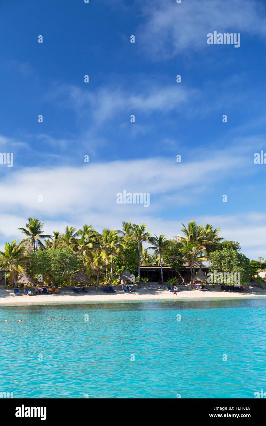 blue lagoon resort nacula island yasawa islands fiji. Black Bedroom Furniture Sets. Home Design Ideas
