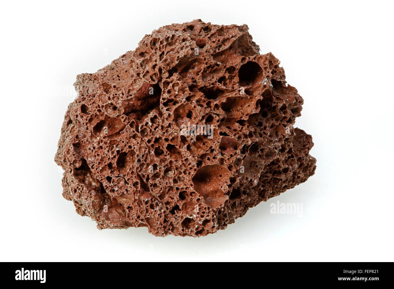 lava volcanic igneous rock mexico stock photo 95146297