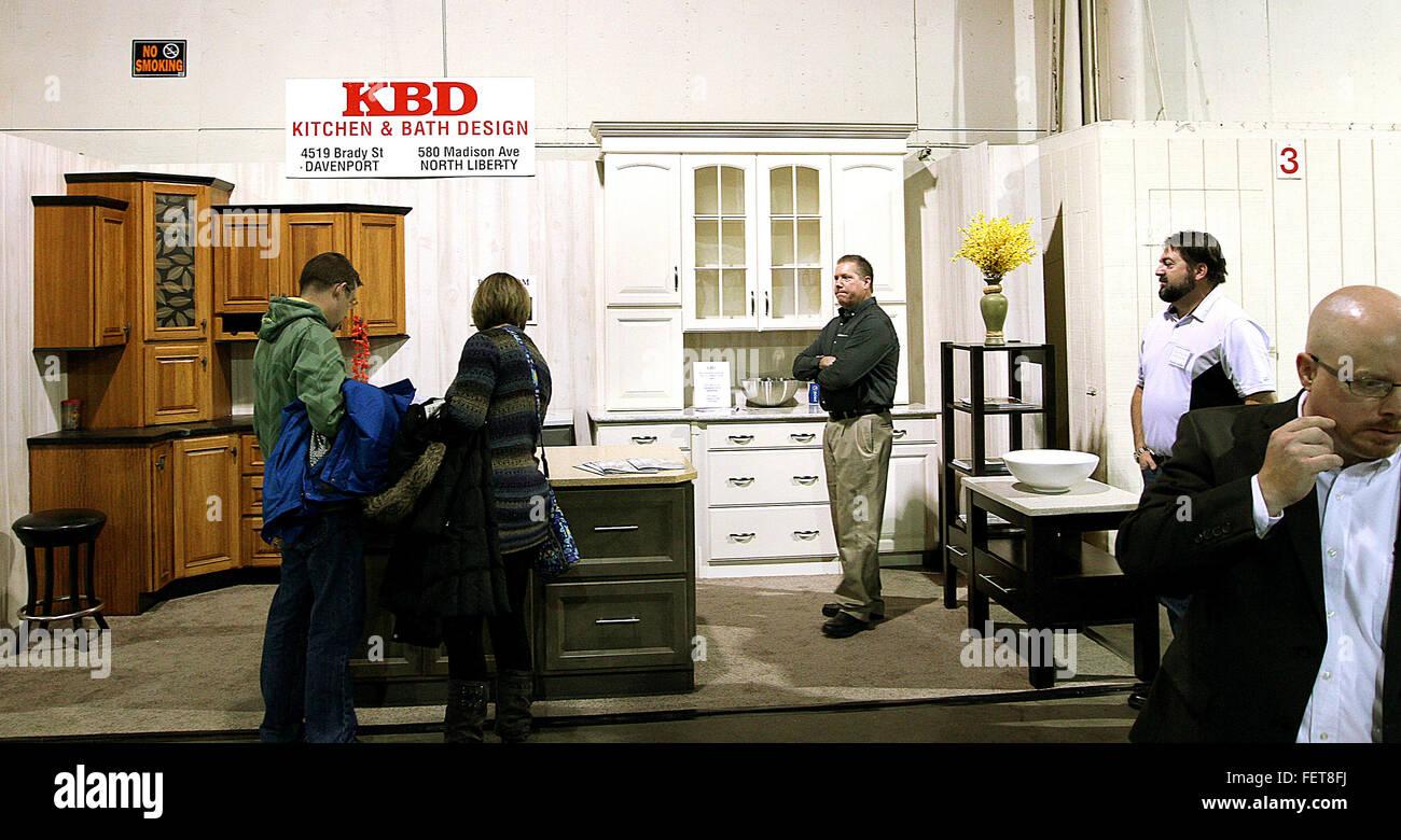 Kitchen Design Quad Cities kitchen and bath design quad cities - kitchen design