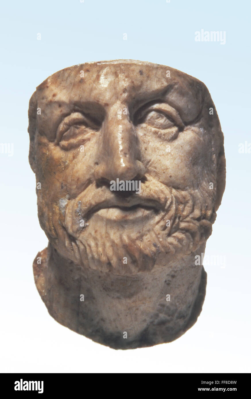 phillip ii of macedon essay Philip ii tried to force a passage through the triballi's land but they inflicted a heavy defeat on him, scaring him for life when philip ii of macedon died, his son, alexander the great set out to conquer the world.