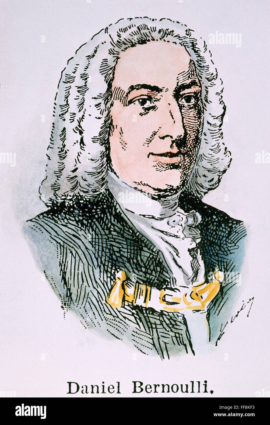 daniel bernoulli Definition of bernoulli, daniel – our online dictionary has bernoulli, daniel information from complete dictionary of scientific biography dictionary.