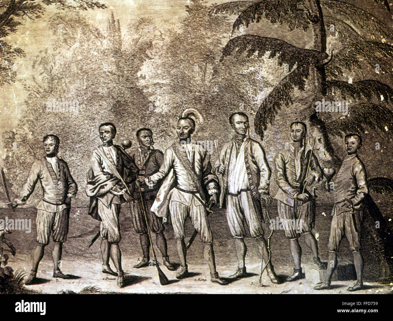 cherokee assimilation Free essay: native americans have had a long history of resistance to the social and cultural assimilation into white culture by employing various creative.