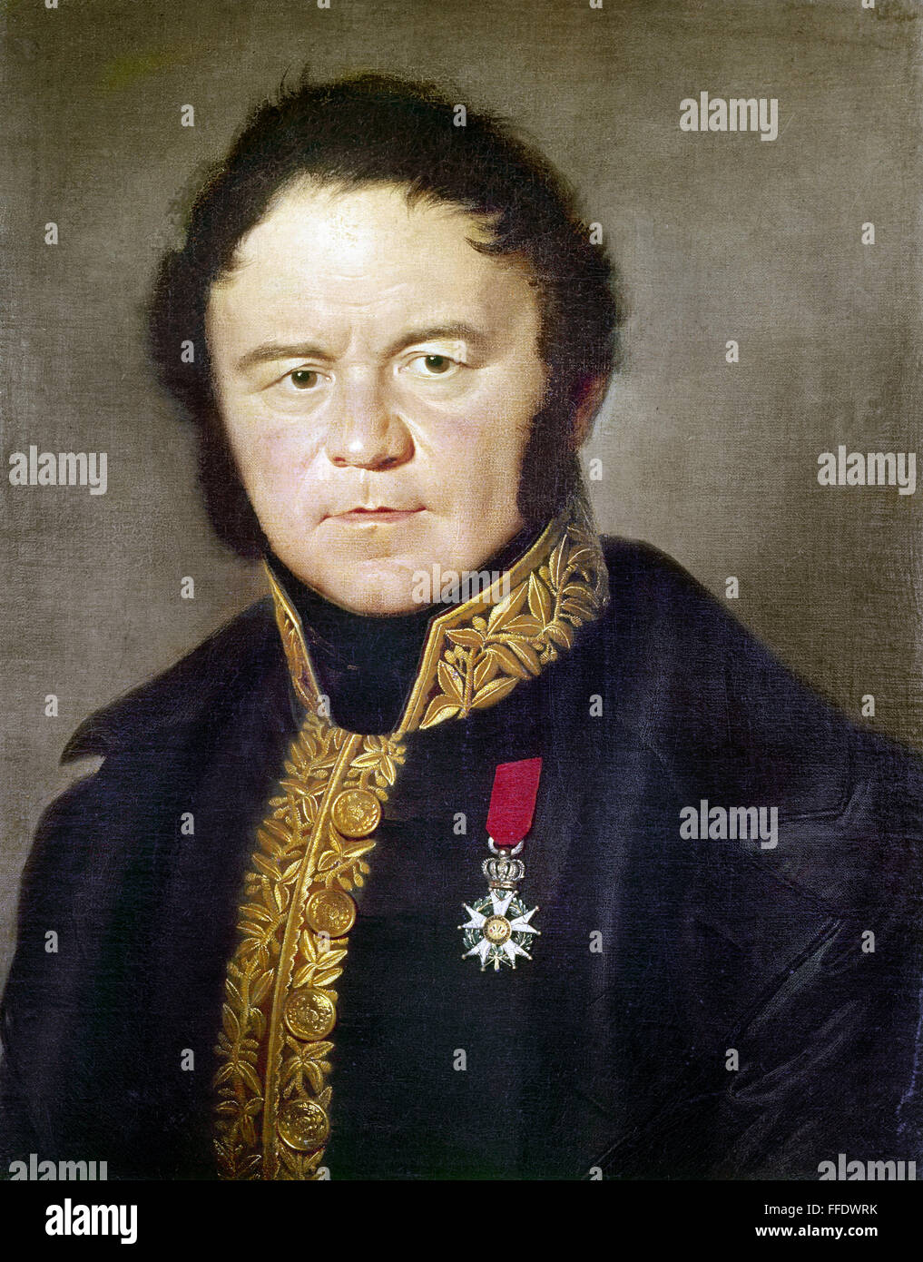 stendhal npseudonym of the french writer marie henri npseudonym of the french writer marie henri beyle stendhal as a consul in oil on canvas 1835 36 by silvestro valeri
