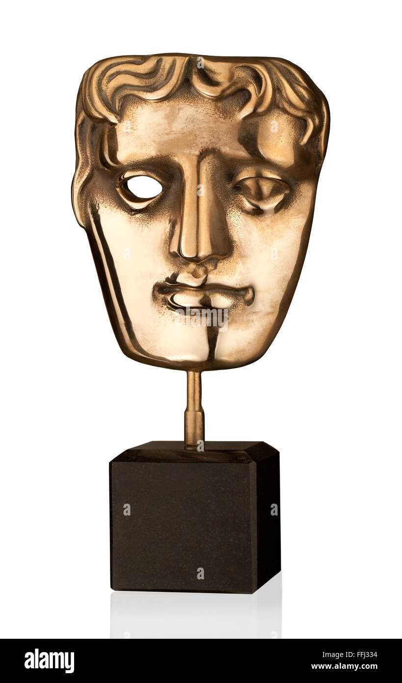 Billy Idol Billy Idol additionally Swede Alicia Vikander Wins Supporting Actress Oscar as well Manchester By Sea Movie Billboards together with Four Silver Ladies Of Hollywood together with 2. on bafta statue