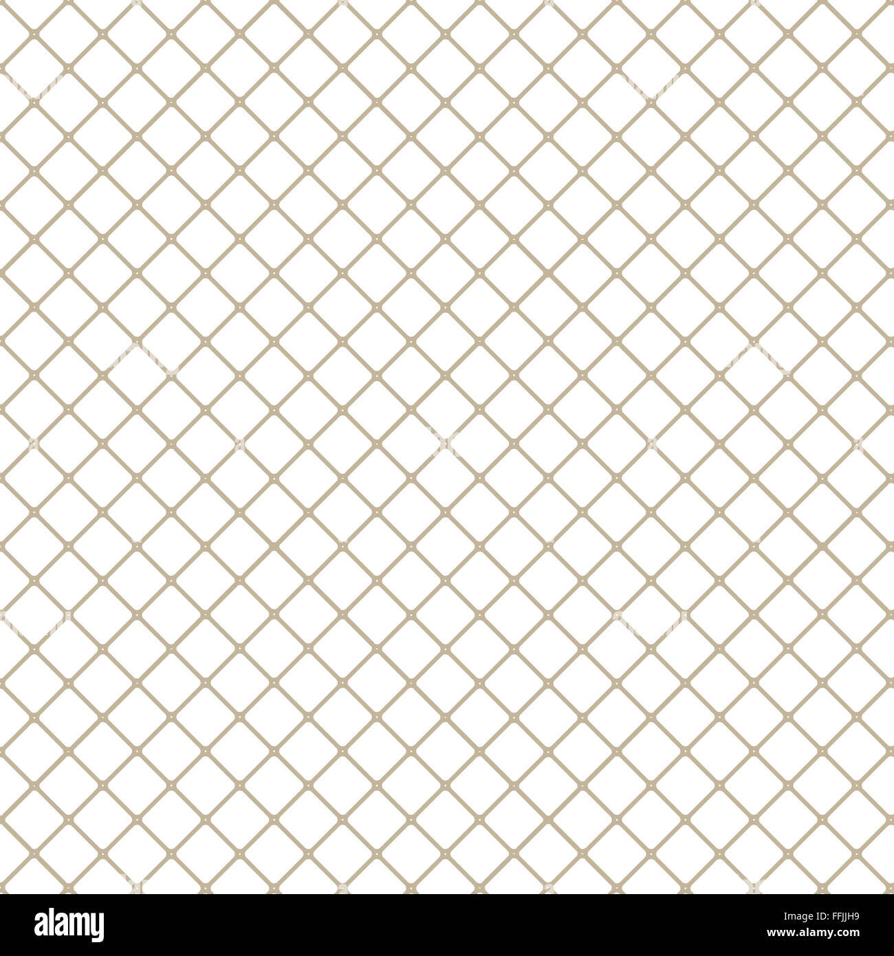 Line Texture : Seamless pattern mesh line texture lattice