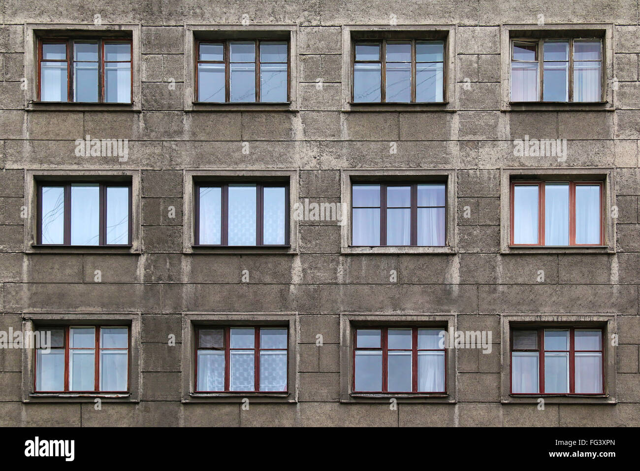 Apartment Building Front delighful apartment building front of 401 httpwwwnps o throughout