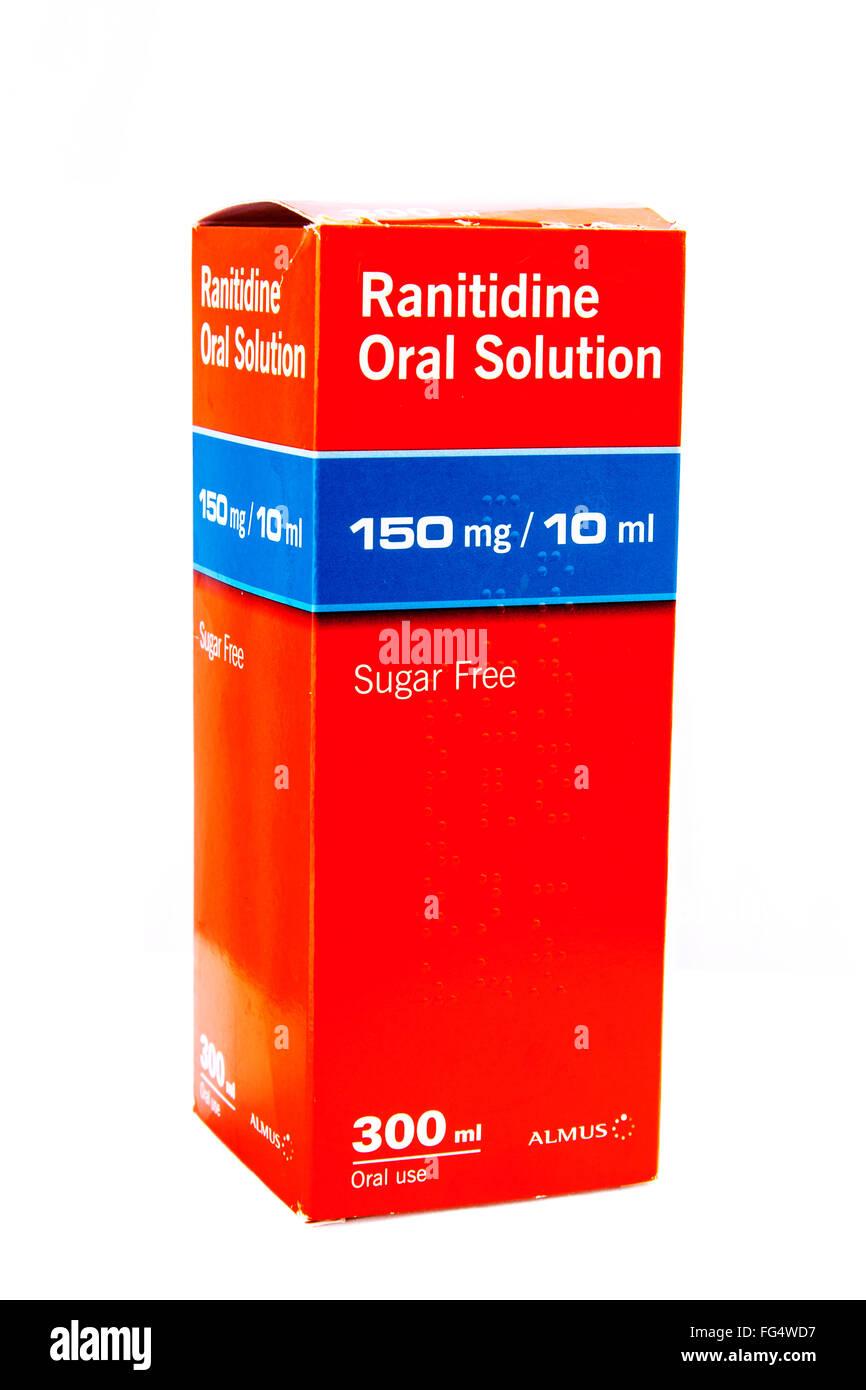 propecia 1 mg 28 tablet fiyatı