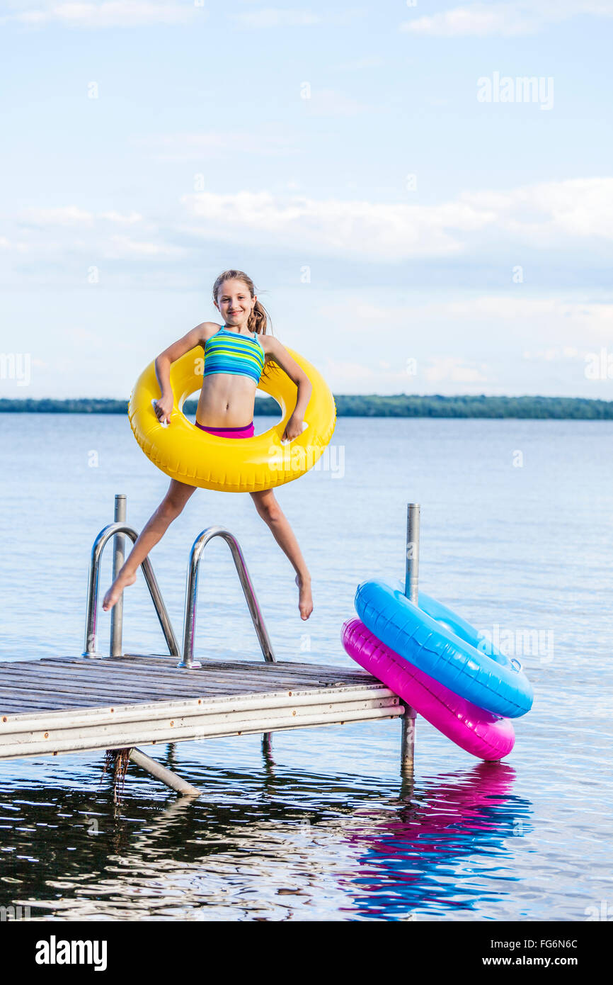 balsam lake women Popular businesses in balsam lake, wi find maps with reviews, websites, phone numbers, addresses, and business profiles.